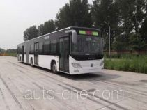 Foton BJ6180C8DJD city bus