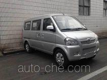 Универсальный автомобиль BAIC BAW BJ6400L3R6H