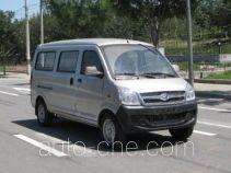 Микроавтобус BAIC BAW BJ6420MAA1