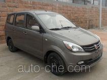 Универсальный автомобиль BAIC BAW BJ6440BKV1A1