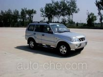 BAIC BAW BJ2025H off-road vehicle