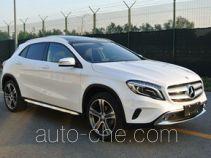 Универсальный автомобиль Mercedes-Benz BJ6447FEA