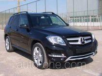 Универсальный автомобиль Mercedes-Benz BJ6453E2A1