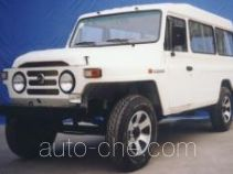 BAIC BAW BJ6460HF1 automobile