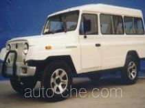 BAIC BAW BJ6460ZF1 automobile