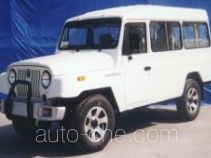 BAIC BAW BJ6460ZHF1 automobile