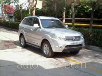 BAIC BAW BJ6466WJB1 multi-purpose wagon car
