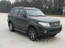 BAIC BAW BJ2026CJB3 off-road vehicle