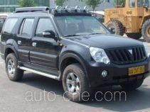 Универсальный автомобиль Foton BJ6468RC6XA-S2