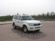 BAIC BAW BJ2032CJE2 off-road passenger car
