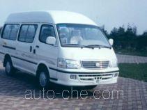 BAIC BAW BJ6490CB bus