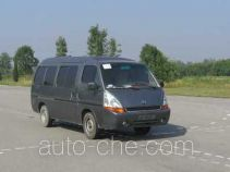 BAIC BAW BJ6490XBB1 bus