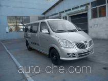 Универсальный автомобиль Foton BJ6526B1DWA-XB