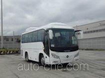 Foton BJ6802U6ACB bus