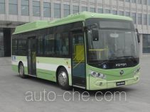 Foton BJ6805EVCA-3 electric city bus