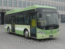Foton BJ6805EVCA-5 electric city bus