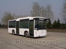Foton Auman BJ6811C6MFB city bus