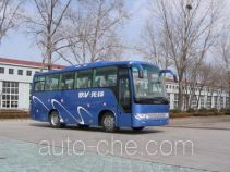 Foton Auman BJ6830U6LGB-1 bus