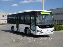 Foton BJ6831C6MCB-2 city bus