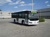 Foton BJ6831C6MEB city bus