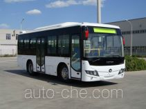 Foton BJ6931C6MHB city bus