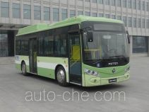 Foton BJ6851EVCA-1 electric city bus