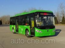 Foton BJ6851EVCA-6 electric city bus