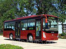 Foton Auman BJ6852C6MFB city bus