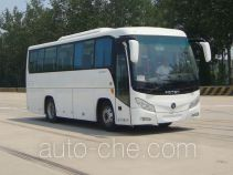 Foton BJ6852EVUA-1 electric bus