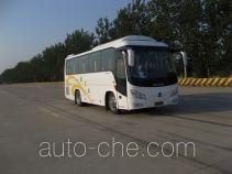 Foton BJ6852U6AHB-1 bus
