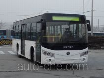 Foton BJ6856C6BCB city bus