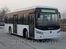 Foton BJ6856C6BFB city bus