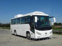福田牌BJ6902U7ACB-2型客车
