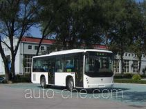 Foton Auman BJ6920C5MGB city bus
