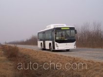 Foton Auman BJ6920C6MCB-1 city bus