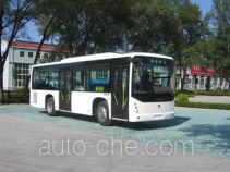 Foton Auman BJ6920C6MHB city bus