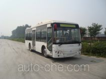 Foton BJ6931C6MCB-1 city bus