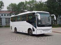 Foton Auman BJ6940U7LHB-1 bus