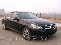 Mercedes-Benz BJ7182EVXL1 car