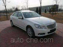 Mercedes-Benz BJ7182VL1 car