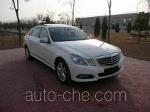 Mercedes-Benz BJ7182VXL1 car