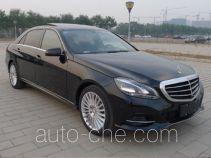 Mercedes-Benz BJ7202EL1 car