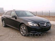 Mercedes-Benz BJ7302EL1 car