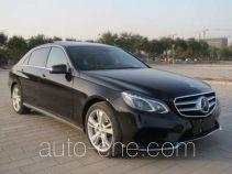 Легковой автомобиль Mercedes-Benz BJ7302ETAL2