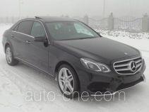 Легковой автомобиль Mercedes-Benz BJ7302ETXL2