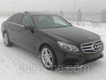 Mercedes-Benz BJ7302ETXL1 car