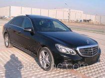 Mercedes-Benz BJ7352EL1 car