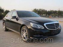 Mercedes-Benz BJ7352EL2 car