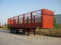 Foton Auman BJ9320NBT7C stake trailer