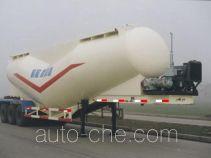 Foton Auman BJ9390N9G7P bulk cement trailer
